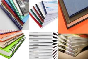binding your documents colour company southampton