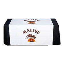 Table Runners / Covers