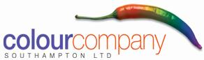 Colour Company Southampton