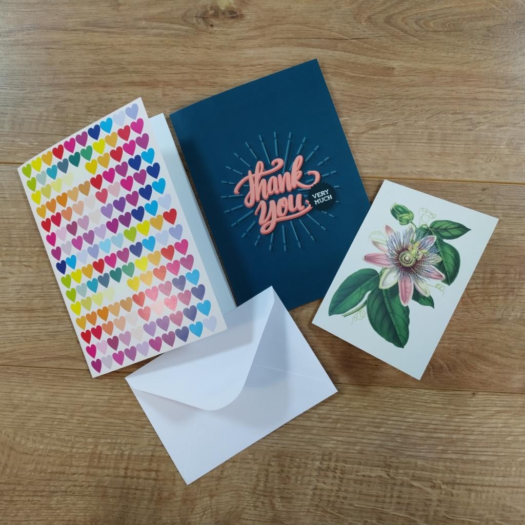 greetings cards  colour company southampton